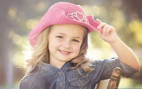 cute girl babies wallpapers. Plain Cute Widescreen Inside Cute Girl Babies Wallpapers K
