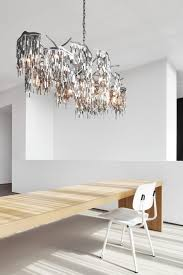 unique lighting fixtures cheap. Large Size Of Lighting Fixtures, Outdoor Pendant Modern Light Fixtures Lamps Dining Room Kitchen Unique Cheap