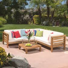 plastic patio chairs. Patio Chair With Ottoman Unique Outdoor Cushions Set 4 Pretty Wicker Sofa 0d Plastic Chairs