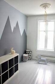 elegant wall painting ideas for your beloved home