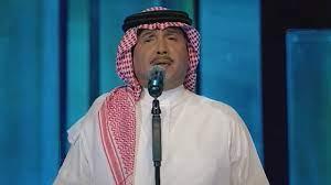 محمد عبده - المعازيم - حفل دبي 2016 - YouTube