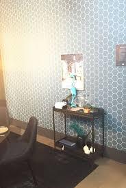 Design Behang Keuken Elegant Behangpapier Keuken Tips Inspiratie