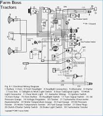Amazing Kubota Zd28 Wiring Diagram Gallery The Best Electrical further Motor Wiring Kubota Charging Alternator Wiring Schematic 93 – fasett further Unique Of Kubota Tractor Wiring Diagrams Free Download Diagram furthermore Unique Of Kubota Tractor Wiring Diagrams Free Download Diagram additionally Kubota B7100 Wiring Diagram   Somurich additionally Kubota Rtv 1100 Radio Wiring Diagram Wildness Dynamo X1100c Generous also Kubota Tractor Alternator Wiring Diagrams Dolgular   For Alluring additionally Kubota Rtv 900 Wiring Diagram Best 2017 And   facybulka me likewise Cushman Starter Wiring Diagram   Wiring Library as well Amazing Kubota Wiring Diagram Online Frieze   Electrical and Wiring in addition Kubota Rtv 900 Wiring Diagram Best 2017 And   facybulka me. on excellent kubota wiring diagram online gallery electrical and