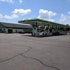 mb gun lake bp gas stations 1515 s