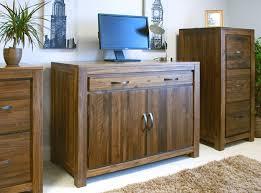 hidden home office furniture. Hidden Home Office Furniture L