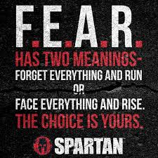 Spartan Quotes Awesome Motivational Fitness Quotes Spartan Race Make The Right Choice
