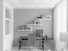 witching home office interior. Witching Design Small Space Office Desk Comes With Green Color Fetching Come Rectangle Shape Computer And Interior Home