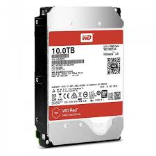 ≡ <b>Жесткий диск</b> внутренний WDC HDD SATA <b>10TB</b> 6GB/S 256MB ...