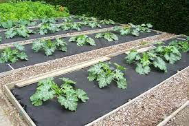 which garden mat is best for your