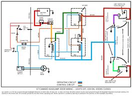 68 camaro light switch wiring diagram smart wiring diagrams \u2022 1968 Camaro Horn Wiring Diagram 1968 camaro headlight switch wiring wiring diagram center u2022 rh culinaryco co 68 camaro wiring diagram pdf 67 camaro wiring harness diagram