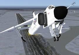 dauntless aviation software for canadian pilots
