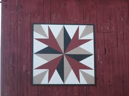 Sauk County Barn Quilts – Sauk Prairie FFA