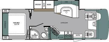 catalina rv floor plans images 2003 coachmen catalina wiring diagram on coachmen mirada floor