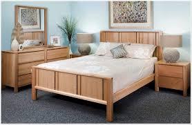 contemporary oak bedroom furniture. Contemporary Oak Bedroom Furniture With Bright Concept I