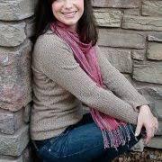 Shannon Groen (shannongroen) - Profile | Pinterest