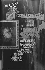 1978–2000 History Cambridge part Novel Ii Of Graphic The rPCrxqwna