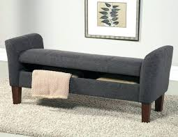 ashley furniture storage bench bedroom furniture bench room furniture bedroom benches bedroom furniture bench home office ideas