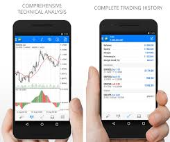 10 Best Forex Trading Apps For Android