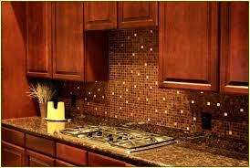 Rustic Kitchen Backsplash Rustic Kitchen Backsplash Home Design Ideas