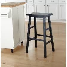 metal bar stools with wood seat. Bar Stools, Wrought Iron Stools Wood Seat Fresh Furniture Tar Metal Stools: Best Of With O