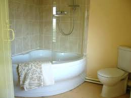 home depot tub shower combo home depot corner tub awesome corner bathtub shower combo inside corner