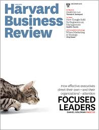 Customer knowledge management and IT enabled business model