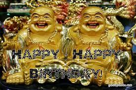 Happy birthday karten zum ausdrucken kostenlos ~ Happy birthday karten zum ausdrucken kostenlos ~ Lustige karten zum geburtstag gaidaphotos fotos und bilder