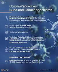 May 18, 2021 · bayern lockert weiter: Corona Appelle Beschluss Von Bund Und Landern Zdfheute