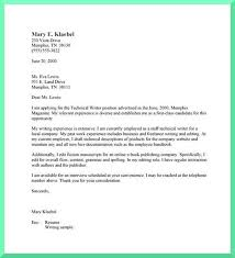 Trend Writing A Cover Letter Format    About Remodel Cover Letter     Pinterest