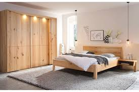 Schlafzimmer Komplett Porta Die Schönsten Kleiderschränke Von 3d