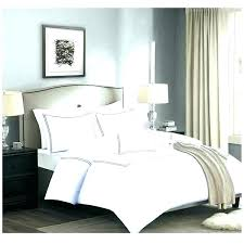 solid white comforters all solid white comforter queen solid white queen comforter set solid white comforters bedding comforter fluffy