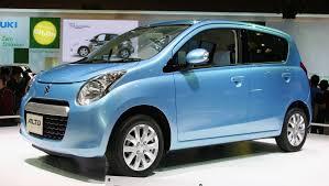 new car launches in july 2013Suzuki Alto  Wikipedia