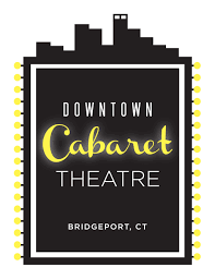<b>Elton John</b>* by <b>Captain</b> Fantastic - Downtown Cabaret Downtown ...
