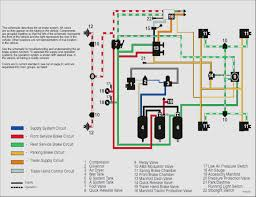 semi truck trailer wiring diagram semi tail lites wiring diagram semi truck trailer wiring diagram semi tail lites wiring diagram tractor private sharing about