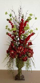 Beautiful Fall Flower Arrangements Ideas That You Can Make It Self