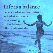 Spiritual Quotes About Life Inspiration Indeed Really The Only Thing You Can Control Is Yourself