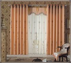 Window Treatments For Living Room Beautiful Valances For Living Room Windows Valances For Living