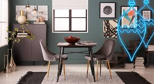 Back Home Furniture Classy Kitchen Dining Furniture Walmart