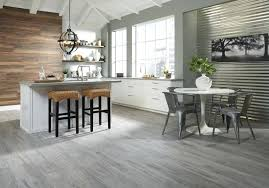 tranquility flooring installing vinyl plank flooring tranquility resilient vinyl flooring tranquility vinyl flooring tranquility vinyl flooring