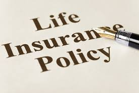 Choosing The Best Life Insurance Policy Robert JR Graham Inspiration Family Life Insurance Quotes