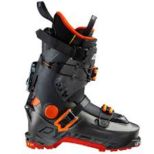Dynafit Hoji Free Ski Boot