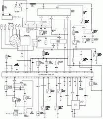 car wrangler tj starter wiring diagram jeep yj wiring diagram jeep jeep yj wiring diagram colors ignition jeep yj wiring diagram jeep diagrams database wrangler schematicwrangler images tj starter diagram large