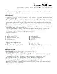Nurse Manager Resume Sample Medical Case Manager Resume Clinical