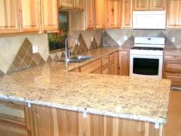 how much is granite per square foot pertaining to home depot cost installed decomposed laminate installation s