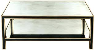 black and gold coffee table black and gold coffee table mirrored coffee table color black and black and gold coffee table