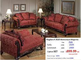 Mors Furniture Fresno Ca 168