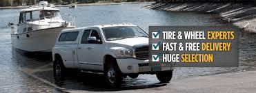 Buy Wheels Today Ebay Stores