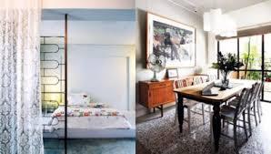 Small Picture Home Design Singapore Design Ideas