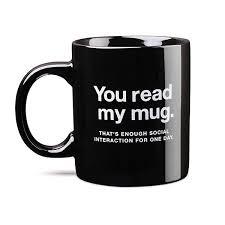 the office coffee mugs. home u0026 office coffee mugs travel thinkgeek the
