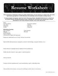 Worksheet : Amazing Handwriting Worksheet Blank Handwriting ...